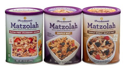 Matzolah-Variety-3-pack