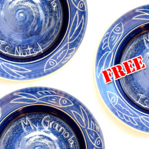 special bowl